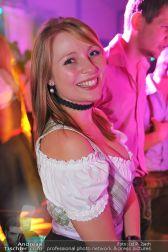 Dirndl Clubbing - Österreichhallen - Sa 16.11.2013 - 109