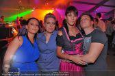 Dirndl Clubbing - Österreichhallen - Sa 16.11.2013 - 11