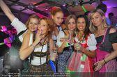 Dirndl Clubbing - Österreichhallen - Sa 16.11.2013 - 113