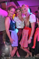 Dirndl Clubbing - Österreichhallen - Sa 16.11.2013 - 114