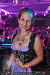 Dirndl Clubbing - Österreichhallen - Sa 16.11.2013 - 115
