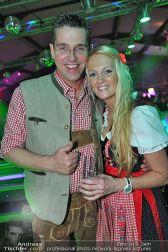 Dirndl Clubbing - Österreichhallen - Sa 16.11.2013 - 116