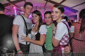 Dirndl Clubbing - Österreichhallen - Sa 16.11.2013 - 118
