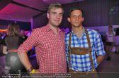 Dirndl Clubbing - Österreichhallen - Sa 16.11.2013 - 119