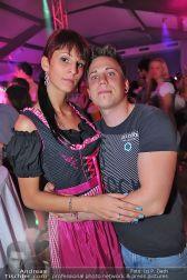 Dirndl Clubbing - Österreichhallen - Sa 16.11.2013 - 12