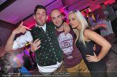 Dirndl Clubbing - Österreichhallen - Sa 16.11.2013 - 120