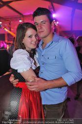 Dirndl Clubbing - Österreichhallen - Sa 16.11.2013 - 121