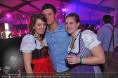 Dirndl Clubbing - Österreichhallen - Sa 16.11.2013 - 122