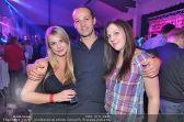 Dirndl Clubbing - Österreichhallen - Sa 16.11.2013 - 125