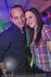 Dirndl Clubbing - Österreichhallen - Sa 16.11.2013 - 126