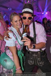 Dirndl Clubbing - Österreichhallen - Sa 16.11.2013 - 129