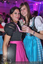 Dirndl Clubbing - Österreichhallen - Sa 16.11.2013 - 130
