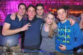 Dirndl Clubbing - Österreichhallen - Sa 16.11.2013 - 131