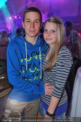 Dirndl Clubbing - Österreichhallen - Sa 16.11.2013 - 132
