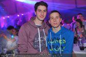 Dirndl Clubbing - Österreichhallen - Sa 16.11.2013 - 133