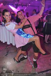 Dirndl Clubbing - Österreichhallen - Sa 16.11.2013 - 135
