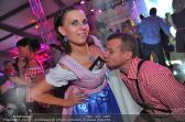 Dirndl Clubbing - Österreichhallen - Sa 16.11.2013 - 136