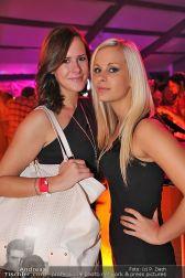 Dirndl Clubbing - Österreichhallen - Sa 16.11.2013 - 139
