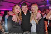 Dirndl Clubbing - Österreichhallen - Sa 16.11.2013 - 15
