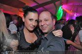 Dirndl Clubbing - Österreichhallen - Sa 16.11.2013 - 21