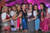 Dirndl Clubbing - Österreichhallen - Sa 16.11.2013 - 22