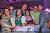 Dirndl Clubbing - Österreichhallen - Sa 16.11.2013 - 27