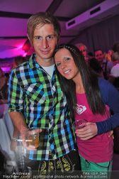 Dirndl Clubbing - Österreichhallen - Sa 16.11.2013 - 28
