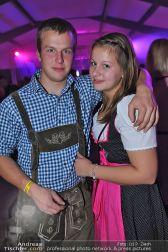 Dirndl Clubbing - Österreichhallen - Sa 16.11.2013 - 31