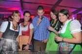Dirndl Clubbing - Österreichhallen - Sa 16.11.2013 - 36