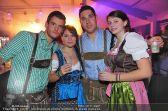 Dirndl Clubbing - Österreichhallen - Sa 16.11.2013 - 37