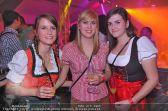 Dirndl Clubbing - Österreichhallen - Sa 16.11.2013 - 4