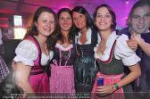 Dirndl Clubbing - Österreichhallen - Sa 16.11.2013 - 41
