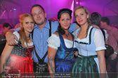 Dirndl Clubbing - Österreichhallen - Sa 16.11.2013 - 43