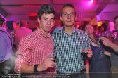 Dirndl Clubbing - Österreichhallen - Sa 16.11.2013 - 46