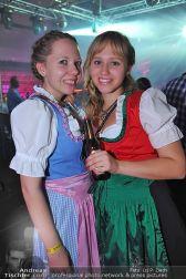 Dirndl Clubbing - Österreichhallen - Sa 16.11.2013 - 5