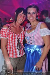Dirndl Clubbing - Österreichhallen - Sa 16.11.2013 - 50