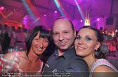 Dirndl Clubbing - Österreichhallen - Sa 16.11.2013 - 51
