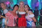 Dirndl Clubbing - Österreichhallen - Sa 16.11.2013 - 52