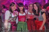 Dirndl Clubbing - Österreichhallen - Sa 16.11.2013 - 56