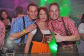 Dirndl Clubbing - Österreichhallen - Sa 16.11.2013 - 57