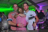 Dirndl Clubbing - Österreichhallen - Sa 16.11.2013 - 6