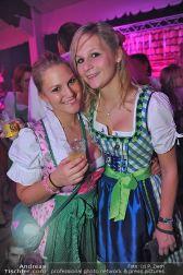 Dirndl Clubbing - Österreichhallen - Sa 16.11.2013 - 62