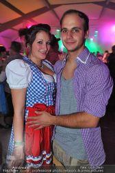Dirndl Clubbing - Österreichhallen - Sa 16.11.2013 - 68