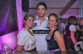 Dirndl Clubbing - Österreichhallen - Sa 16.11.2013 - 7