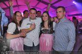 Dirndl Clubbing - Österreichhallen - Sa 16.11.2013 - 70