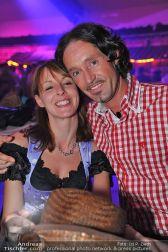 Dirndl Clubbing - Österreichhallen - Sa 16.11.2013 - 71
