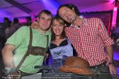 Dirndl Clubbing - Österreichhallen - Sa 16.11.2013 - 72