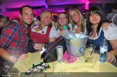 Dirndl Clubbing - Österreichhallen - Sa 16.11.2013 - 74