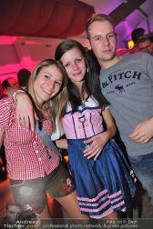 Dirndl Clubbing - Österreichhallen - Sa 16.11.2013 - 76
