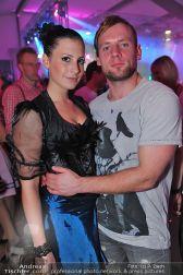 Dirndl Clubbing - Österreichhallen - Sa 16.11.2013 - 77